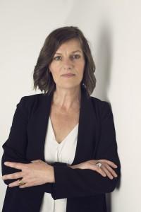 Véronique Chabiron Bouchet Coach professionnelle – Toulouse